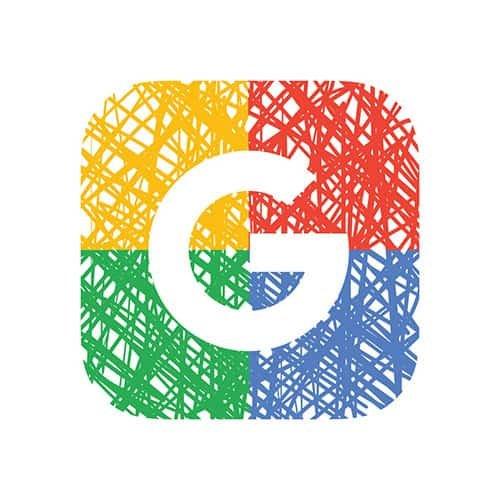Meglio-usare-Facebook-ADS-o-Google-AdWords-2-web