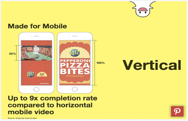 Vertical-AD