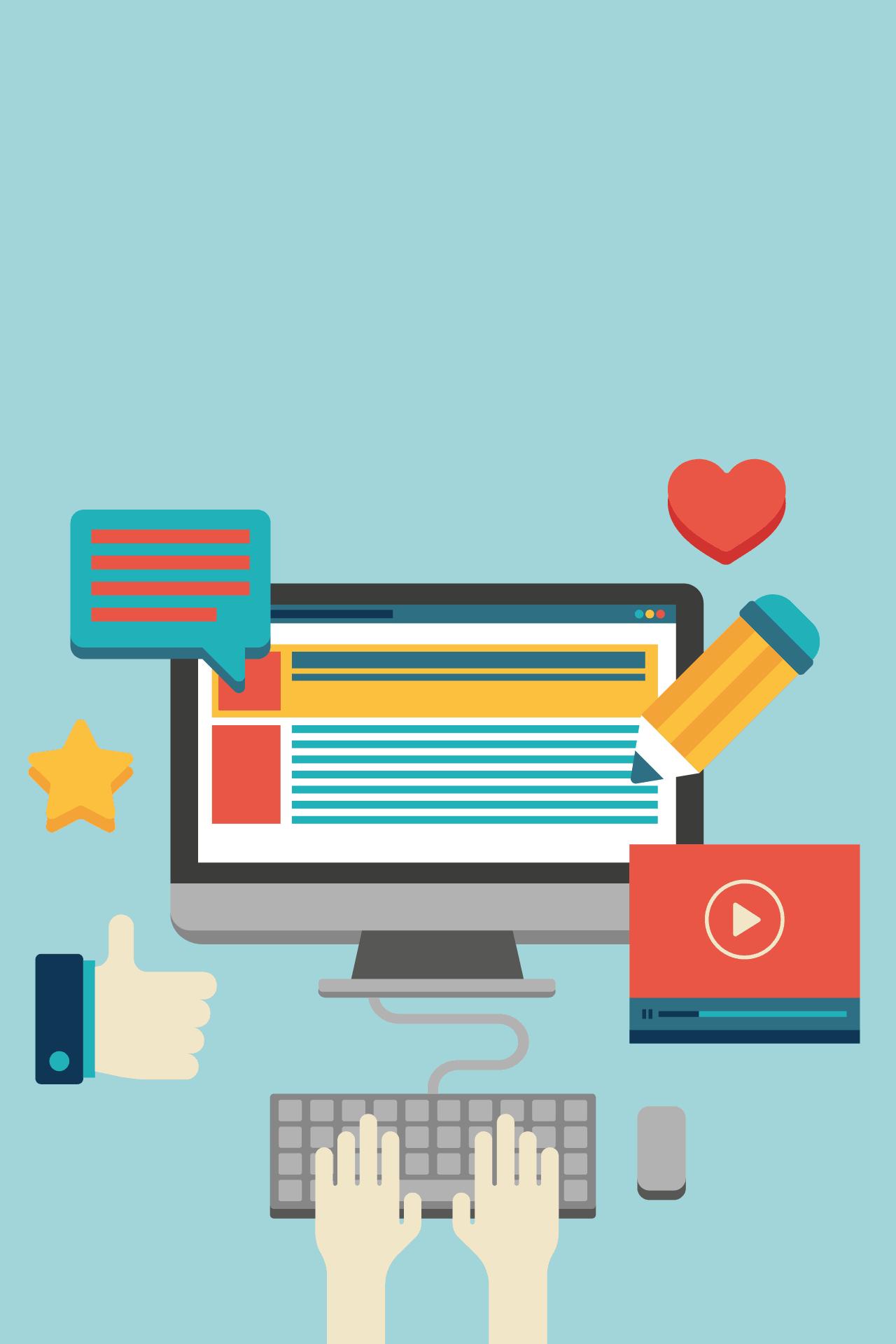 Come scrivere un articolo efficace