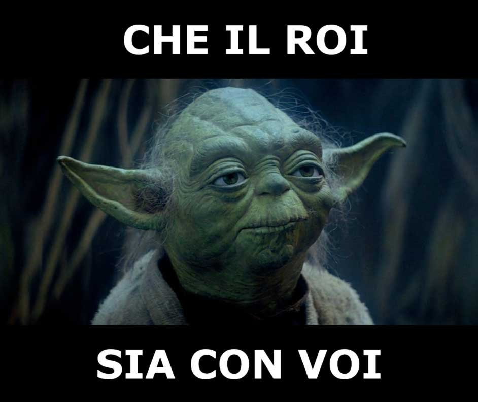 yoda-roi-meme-ymd