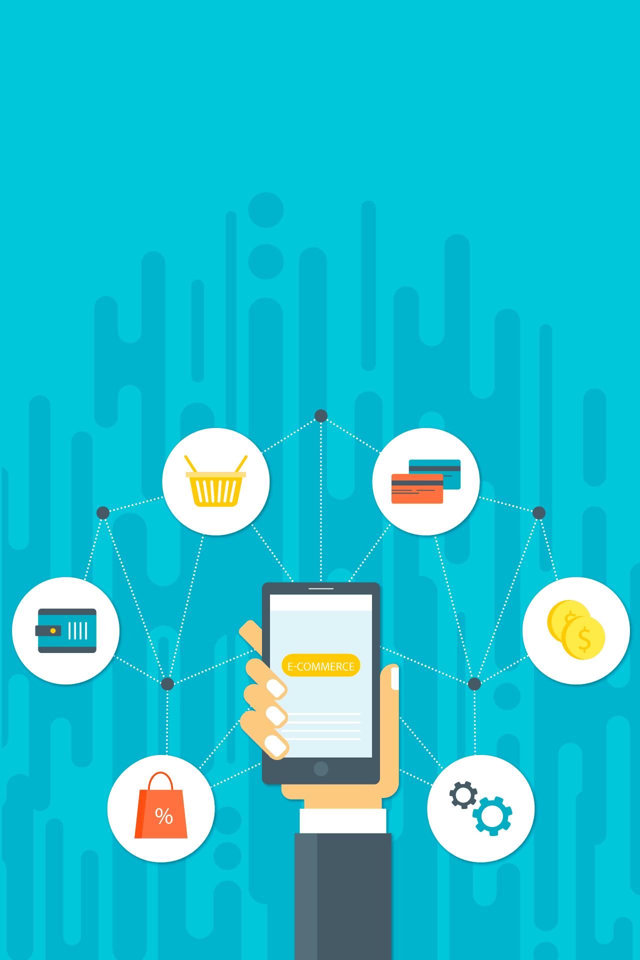 strategie seo per e-commerce
