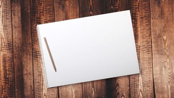 Professione Copywriter: come diventare uno scrittore professionista e vendere i propri contenuti online 2