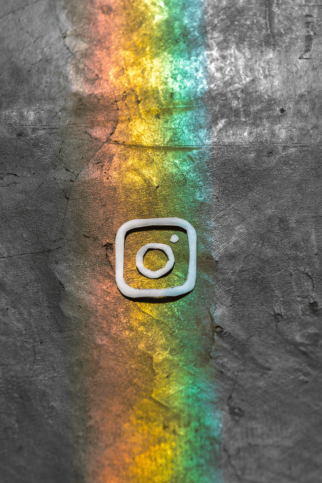 Instagram consente domande aperte nelle stories