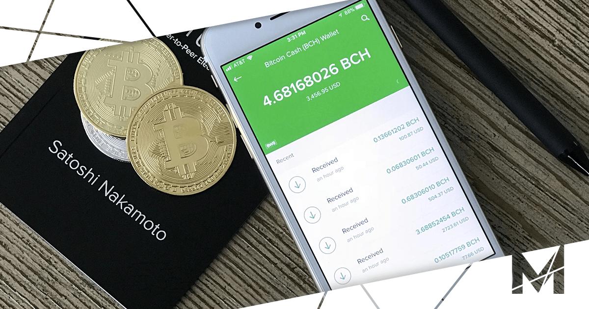 come fai a ottenere i tuoi soldi se bitcoin puoi fare un milione di euro nel trading di criptovaluta confronto del conto di trading canada
