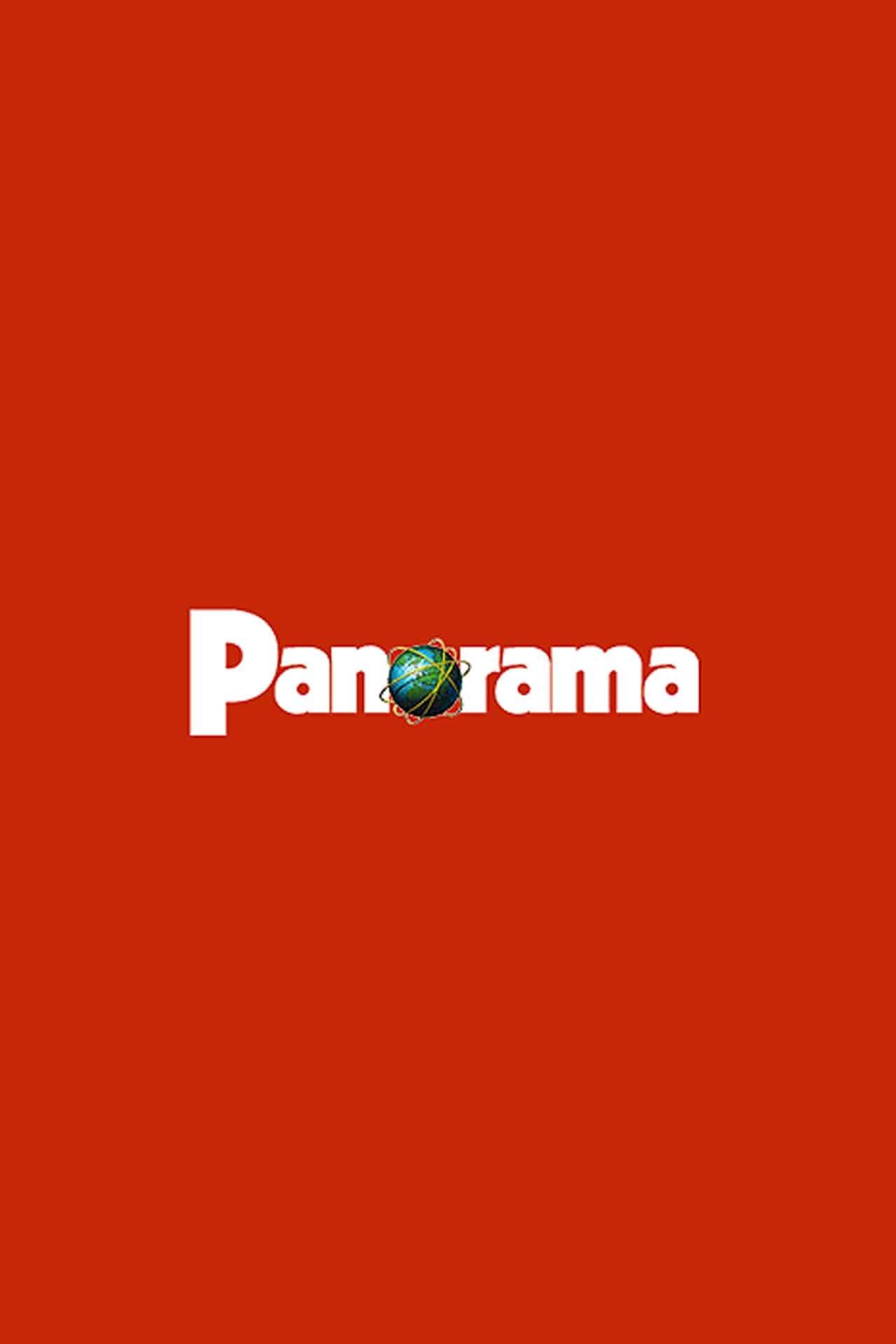marketers panorama