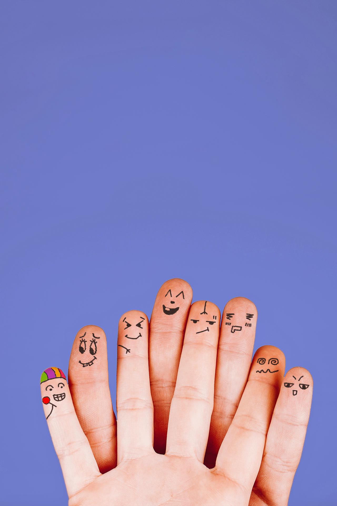 usare la Psicologia e le Emozioni nel tuo Copywriting Persuasivo