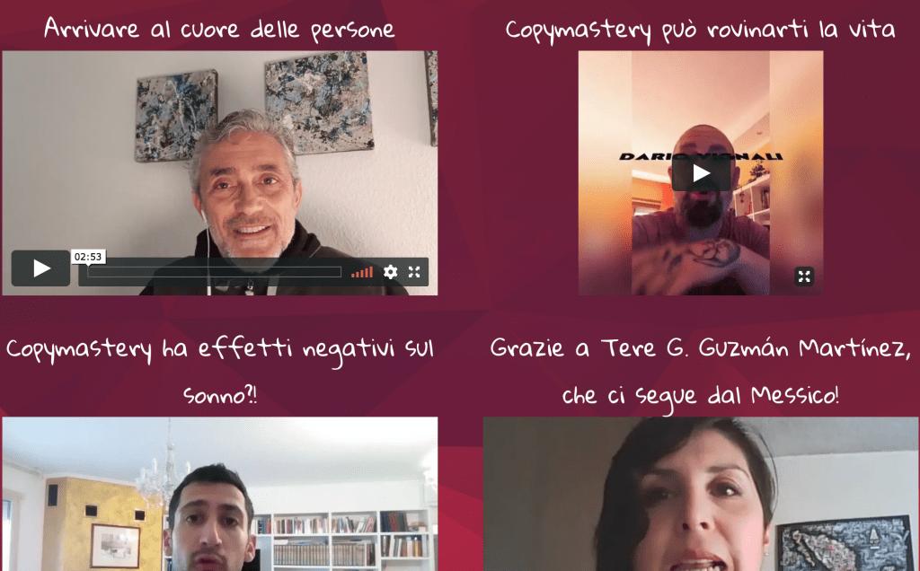 Aumenta la credibilità dei tuoi contenuti: 4 tecniche avanzate (con esempi reali) 2