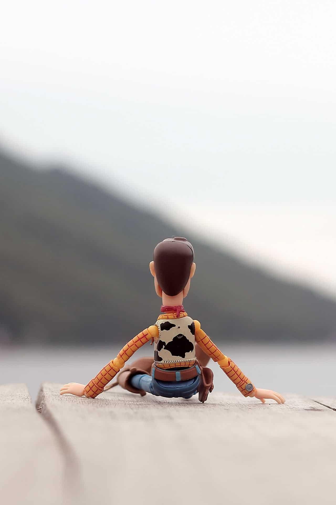 A lezione di storytelling (super-intensiva) da Pixar
