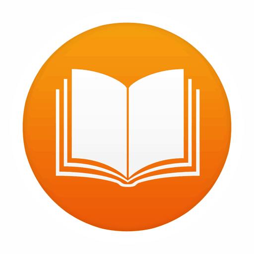Scrivere un ebook da vendere: metodo ultra-pratico per non lasciare il lavoro a metà 17