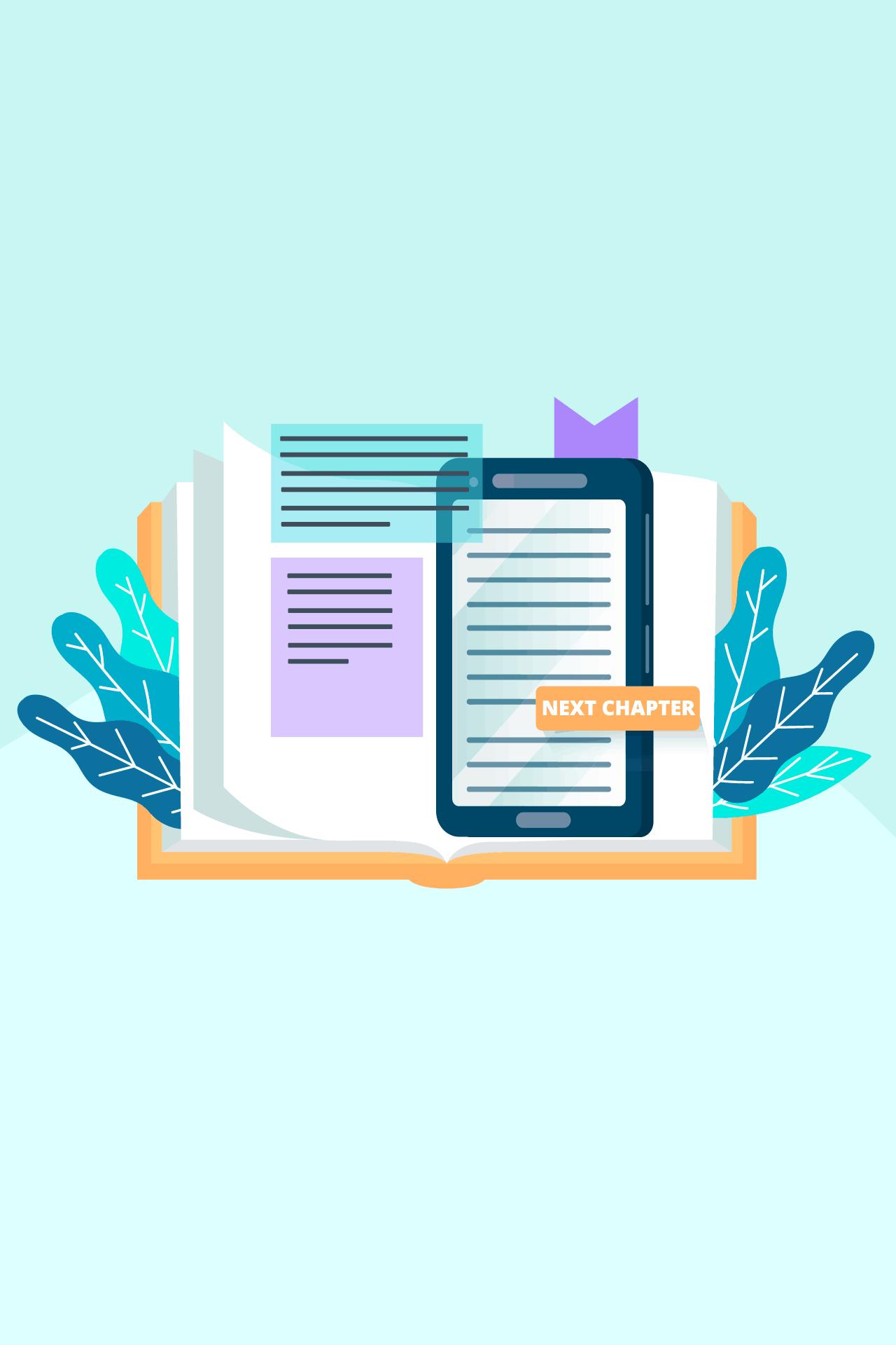 Scrivere un ebook da vendere: metodo ultra-pratico per non lasciare il lavoro a metà