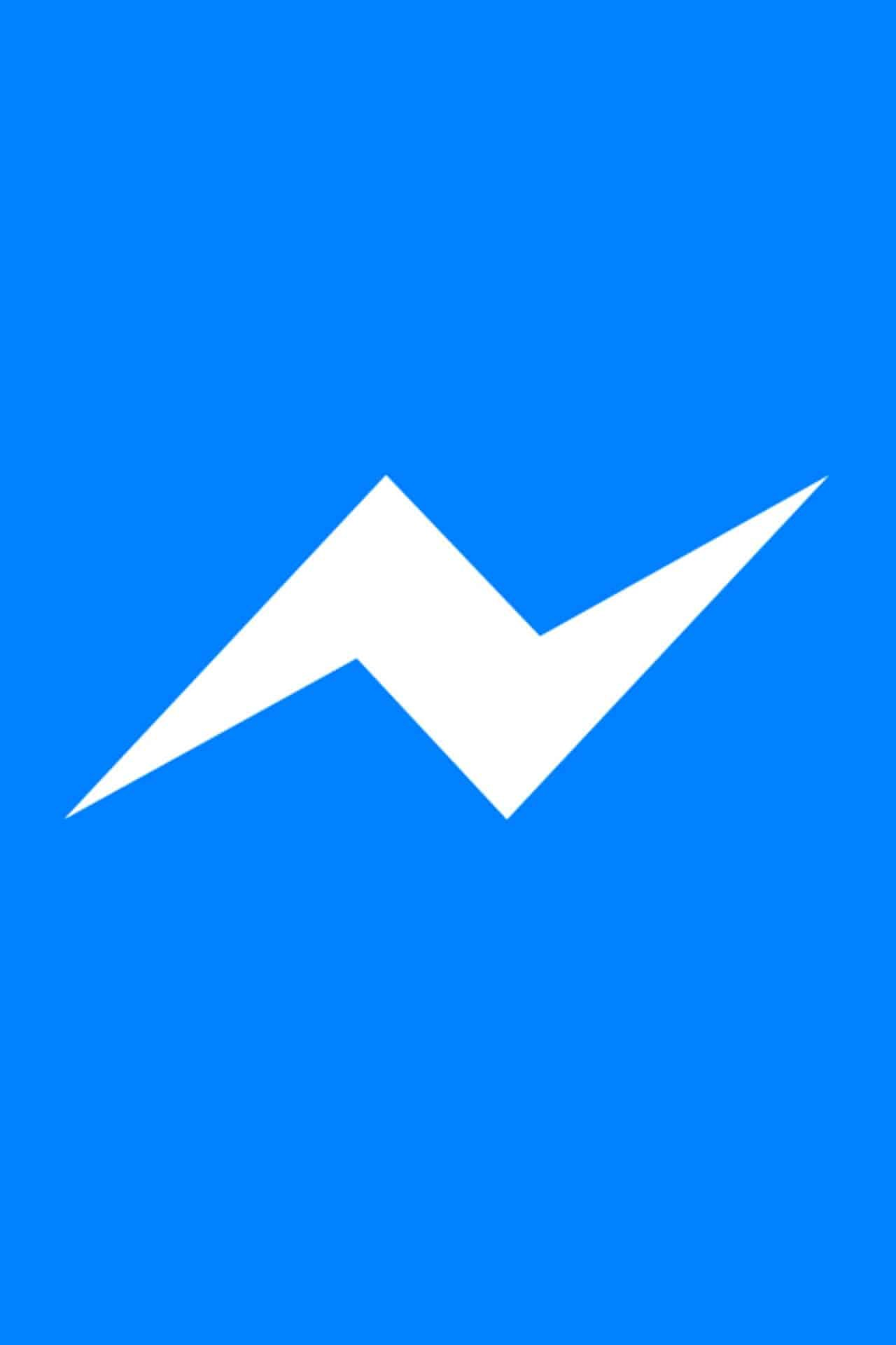 Nuovo test su Messenger