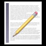 Scrivere un ebook da vendere: metodo ultra-pratico per non lasciare il lavoro a metà 3