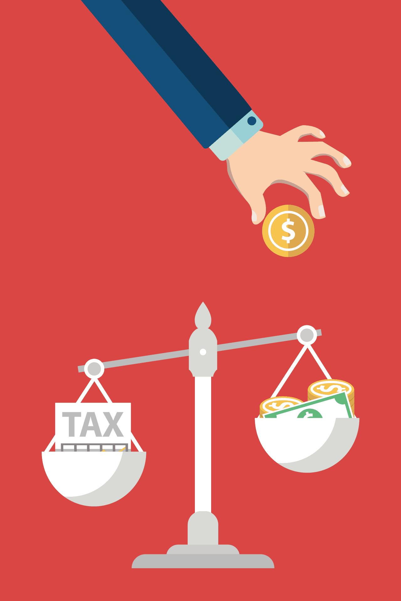 Partita IVA per liberi professionisti