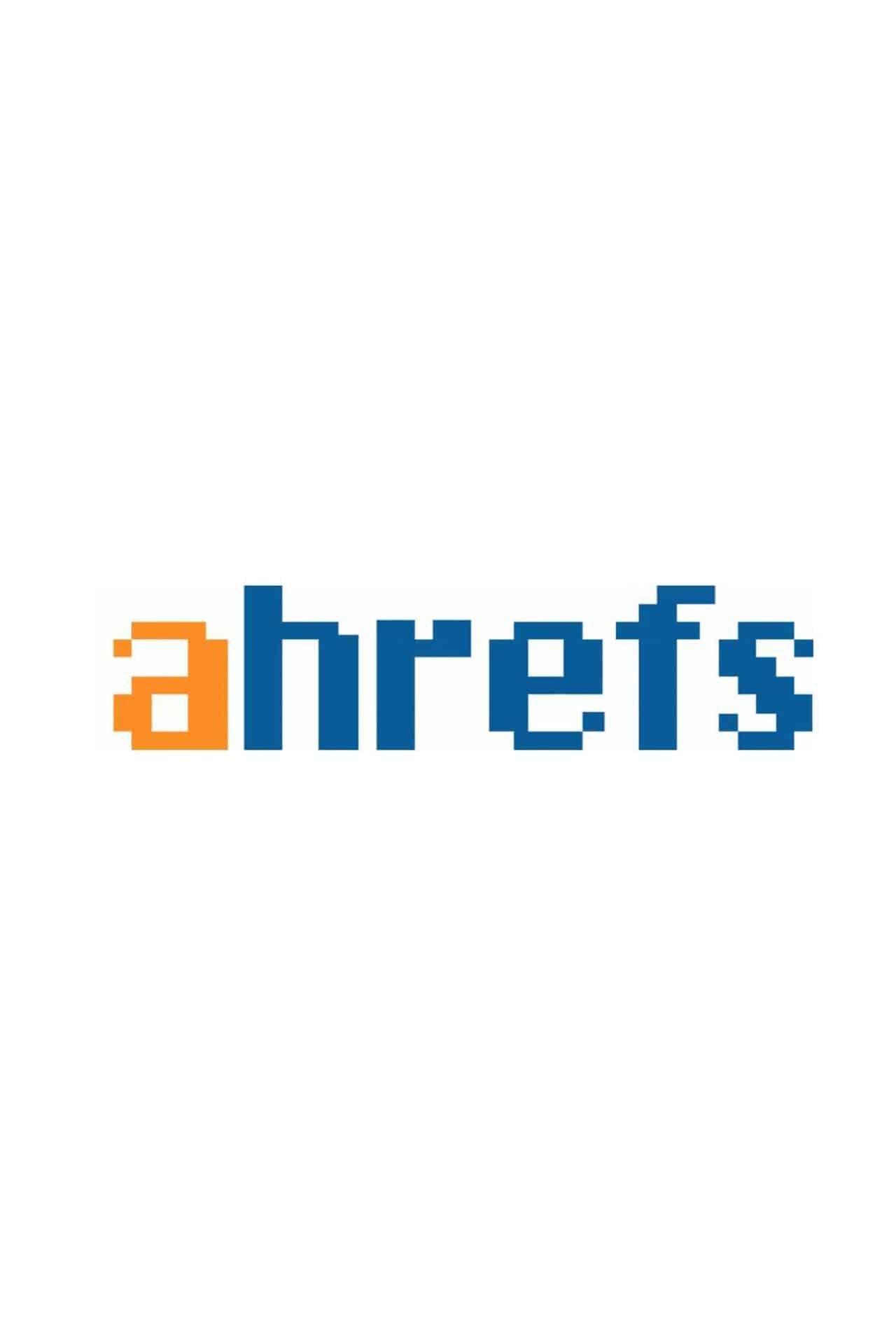 Ahrefs annuncia sviluppo motore di ricerca