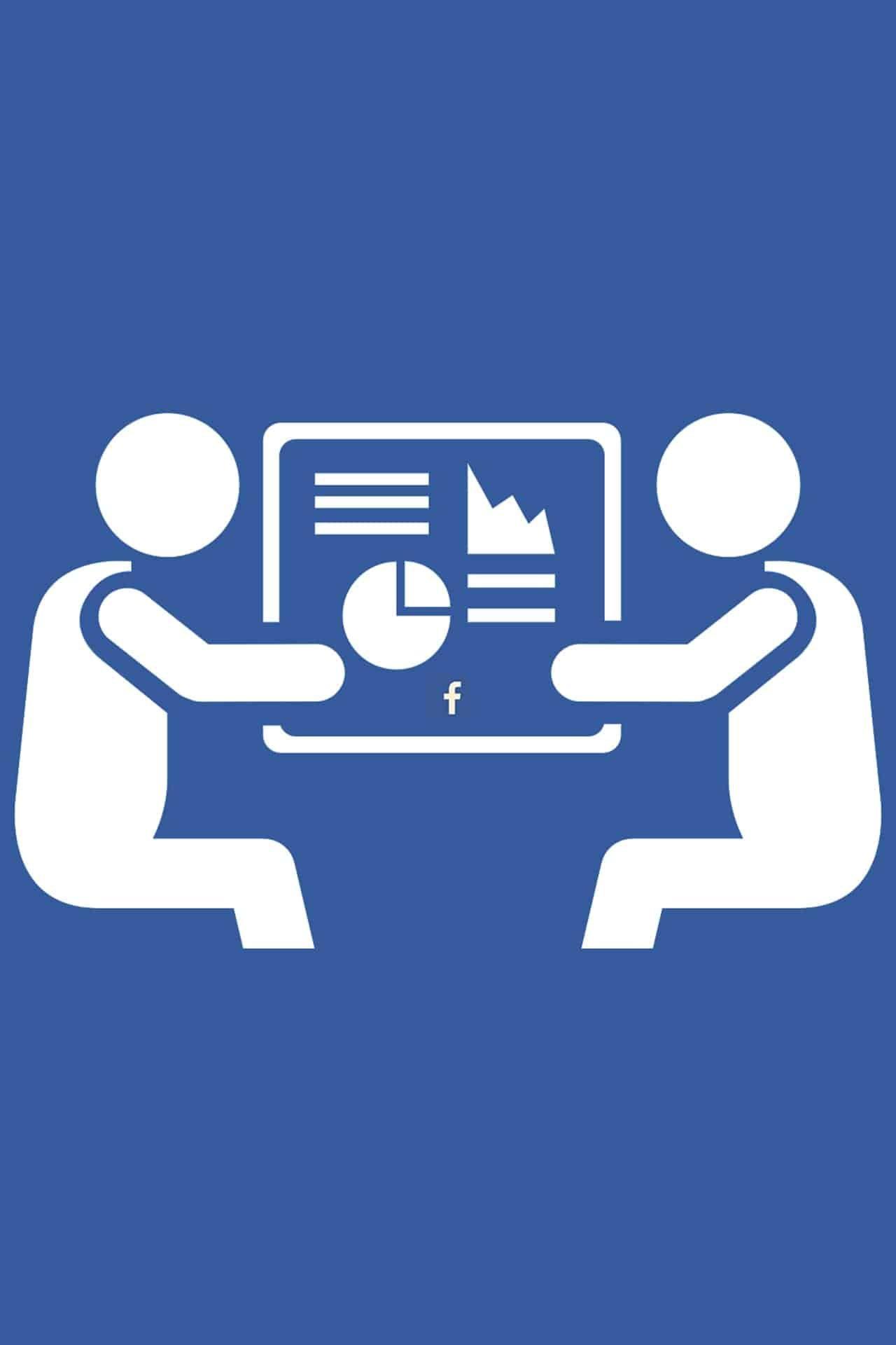 Facebook rimuove il relevance score