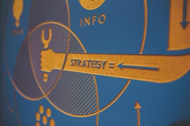 generare-30-lead-gratis-in-7-ore-strategia