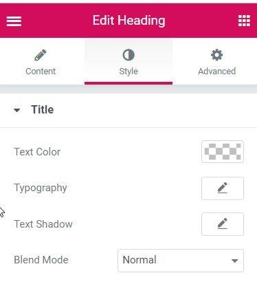 Recensione Elementor: come usare il page builder migliore per Wordpress 26