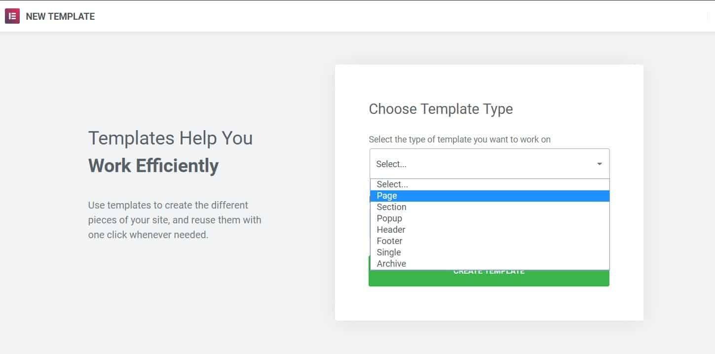 Recensione Elementor: come usare il page builder migliore per Wordpress 37