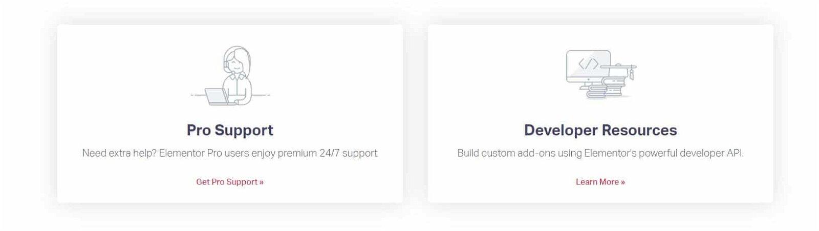 Recensione Elementor: come usare il page builder migliore per Wordpress 47