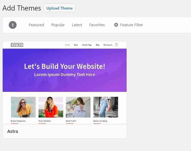 Recensione Elementor: come usare il page builder migliore per Wordpress 2