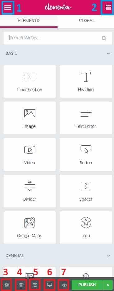 Recensione Elementor: come usare il page builder migliore per Wordpress 5