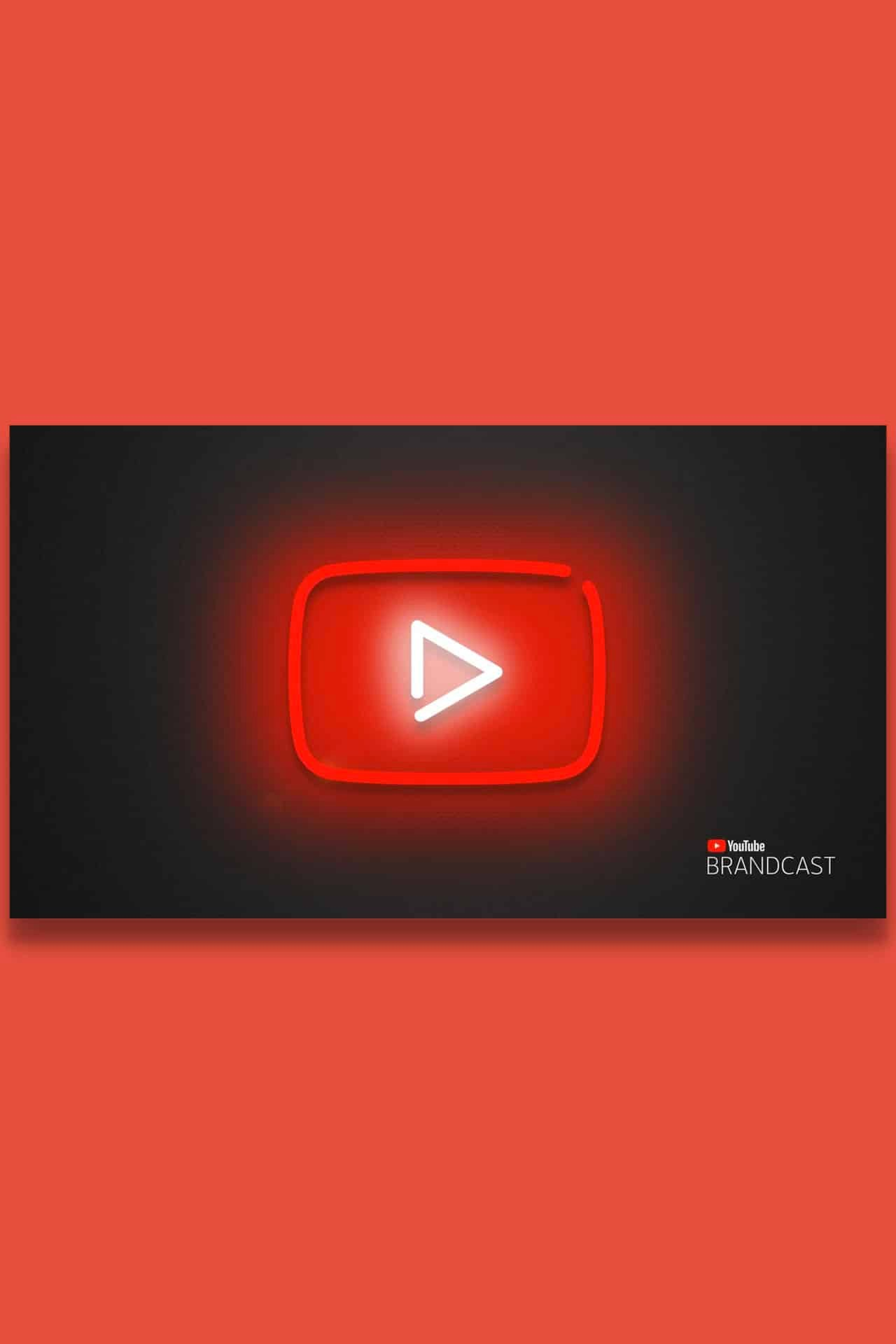 Youtube Brandcast 2019 google preferred