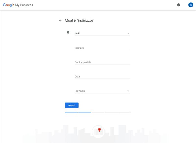 Google My Business: come aumentare i clienti della tua attività locale 6