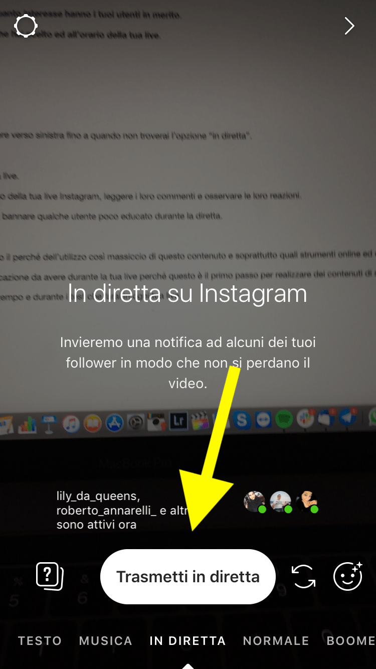 live-instagram-img-2
