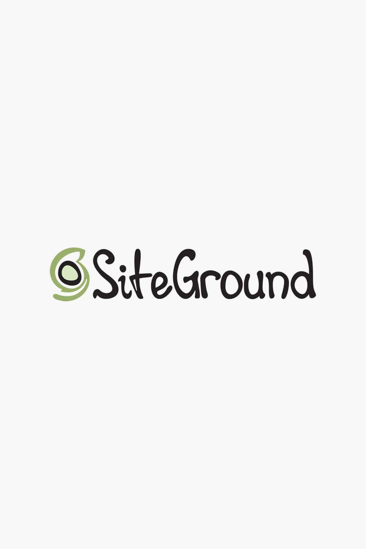 recensione siteground