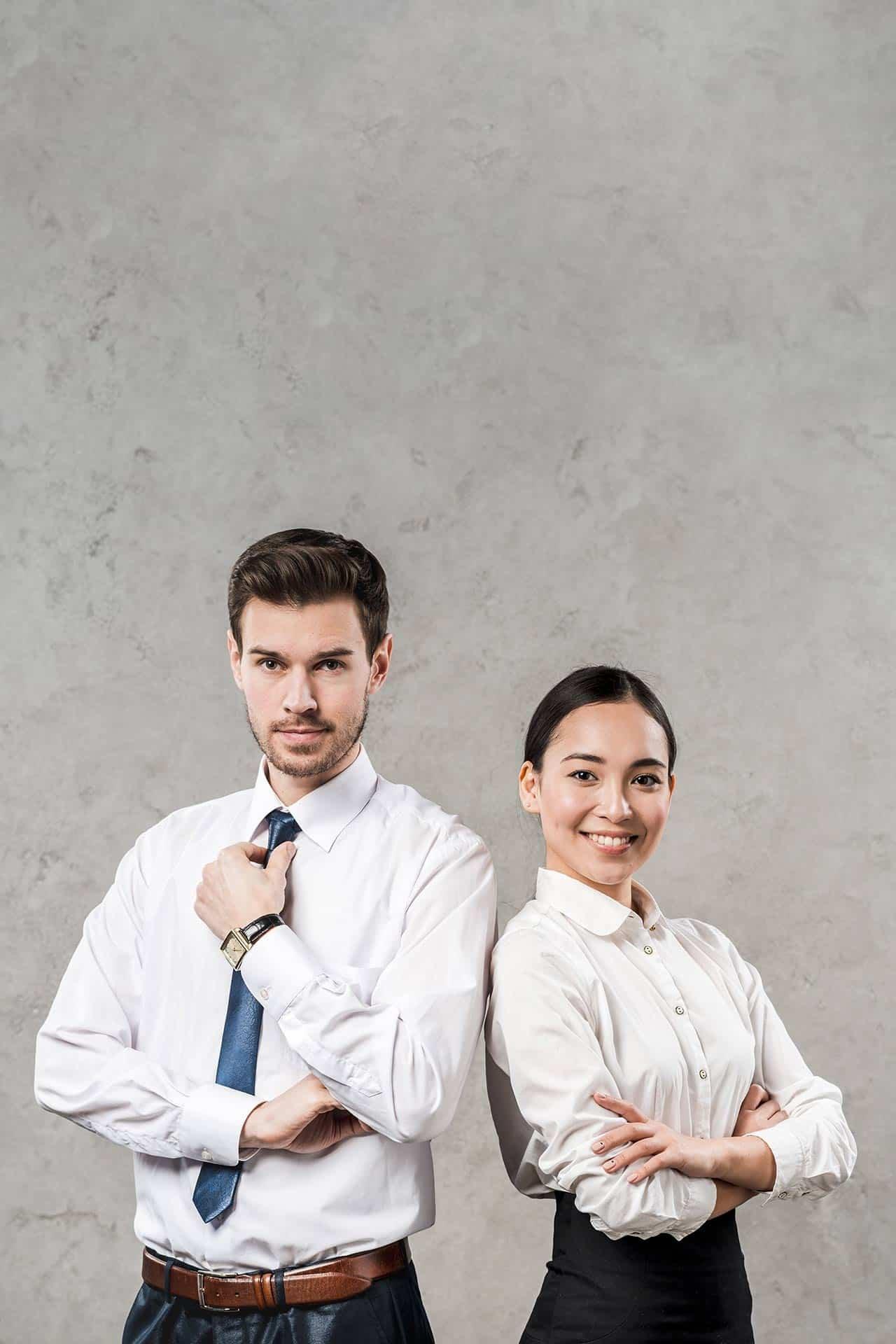 Creare un lavoro da zero a 40.000€
