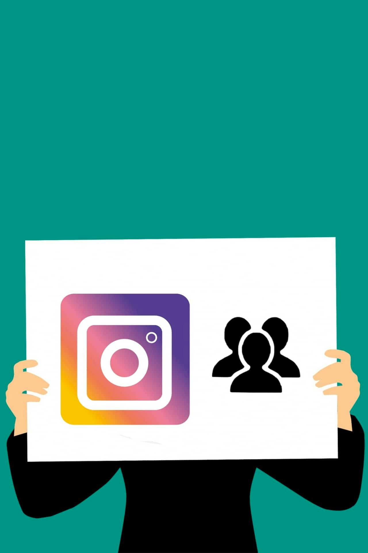 Instagram Cyberbullismo