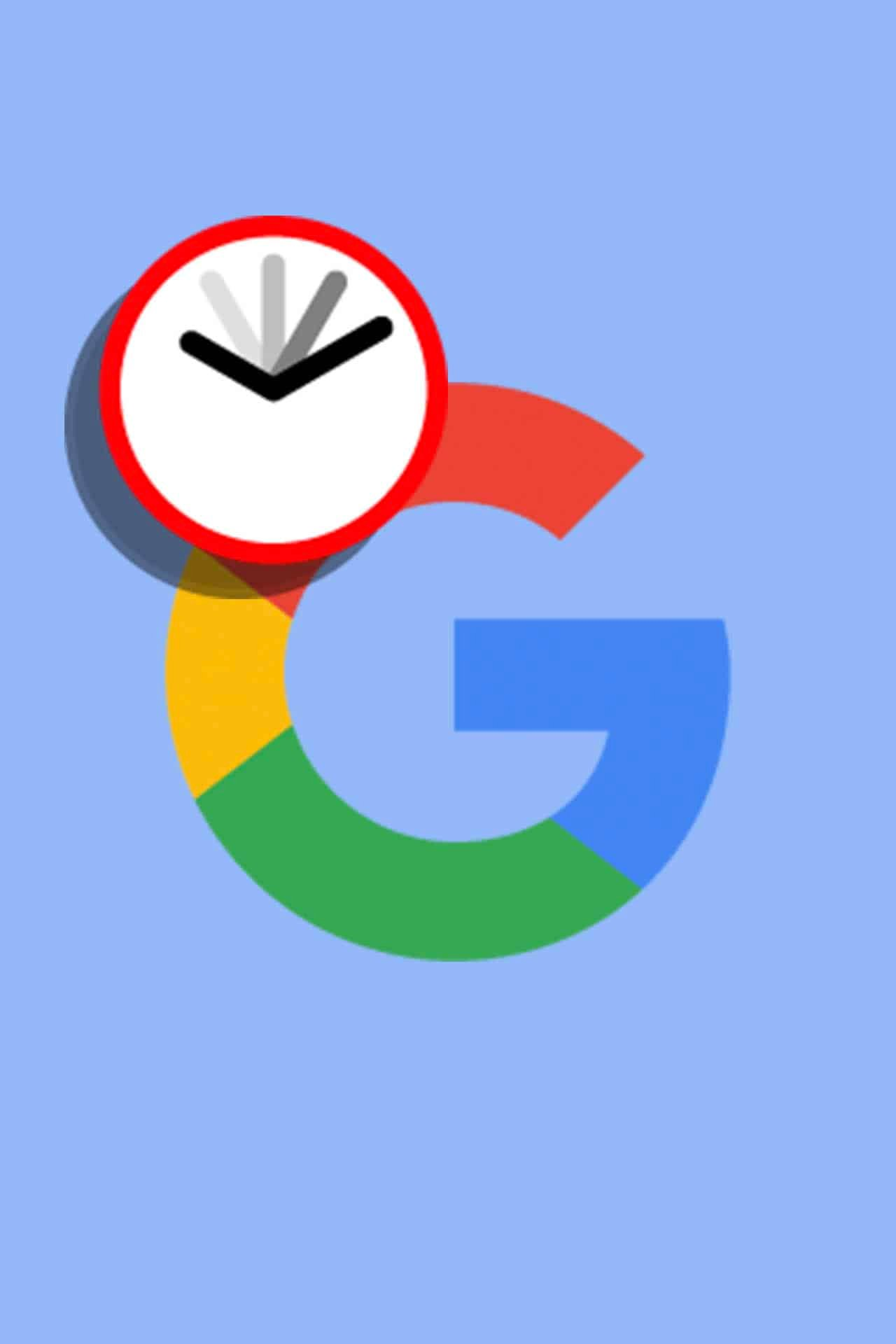 Google aggiornamento featured snippet