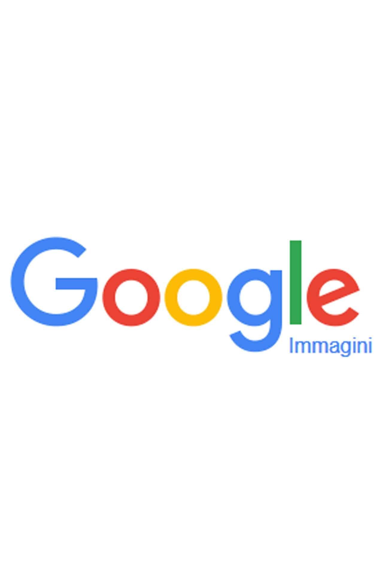 google immagini ecommerce
