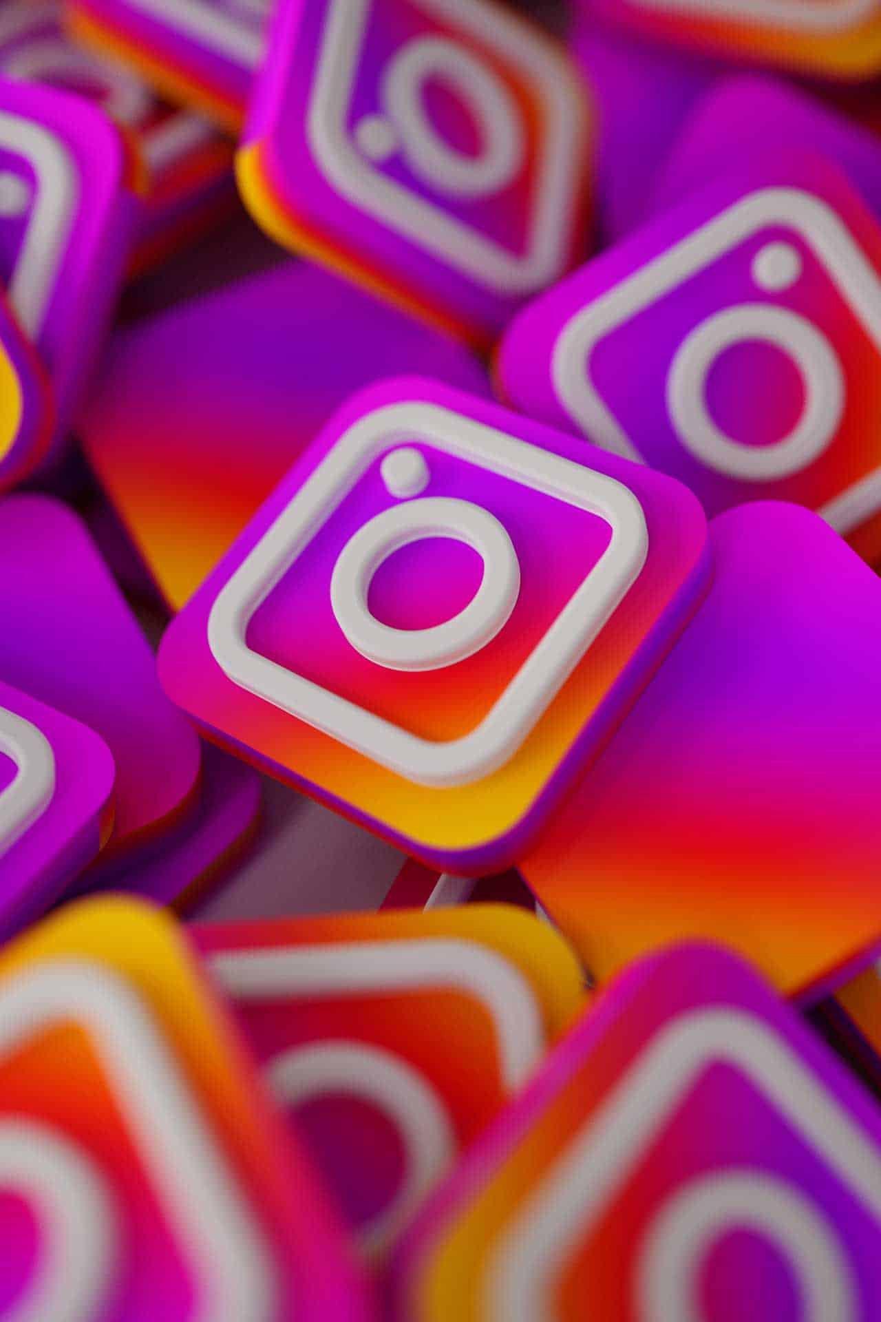 instagram si rinnova