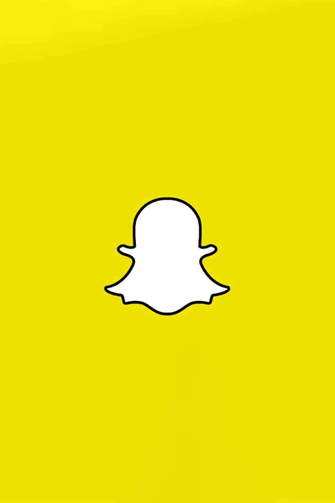 instant create snapchat