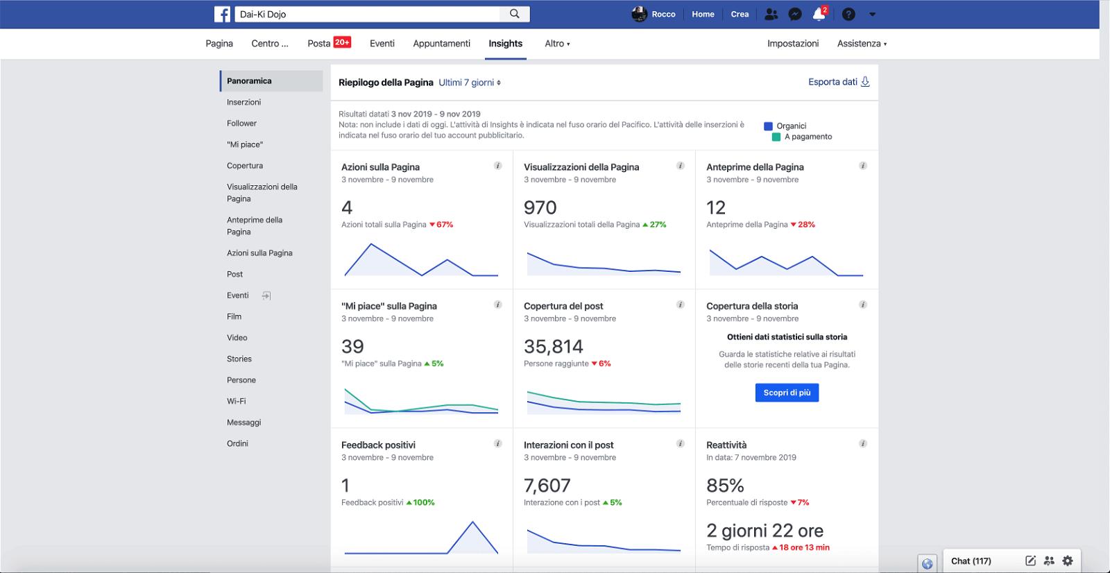 facebook_insight