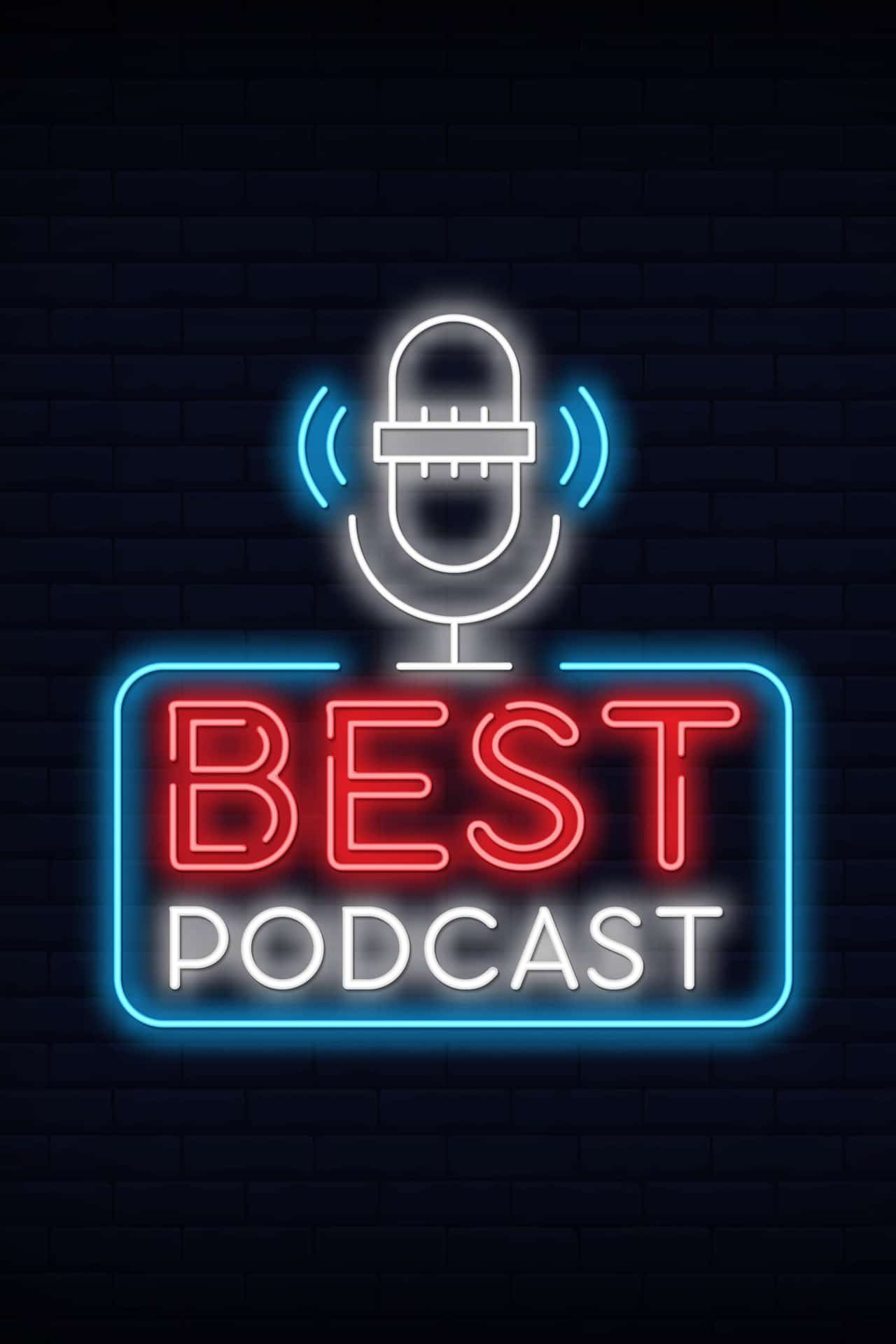 lanciare podcast google