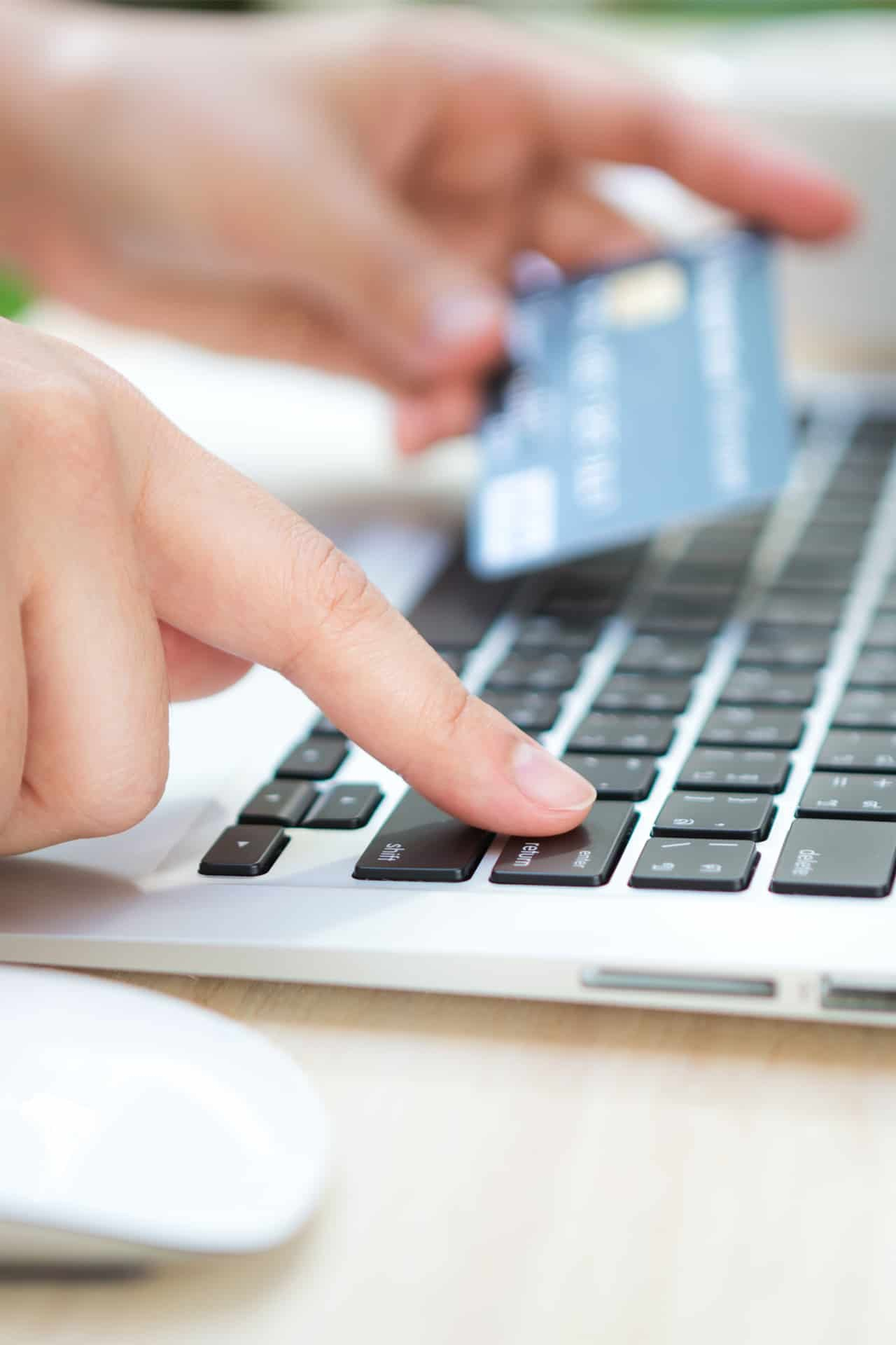 wordpress pagamenti ricorrenti