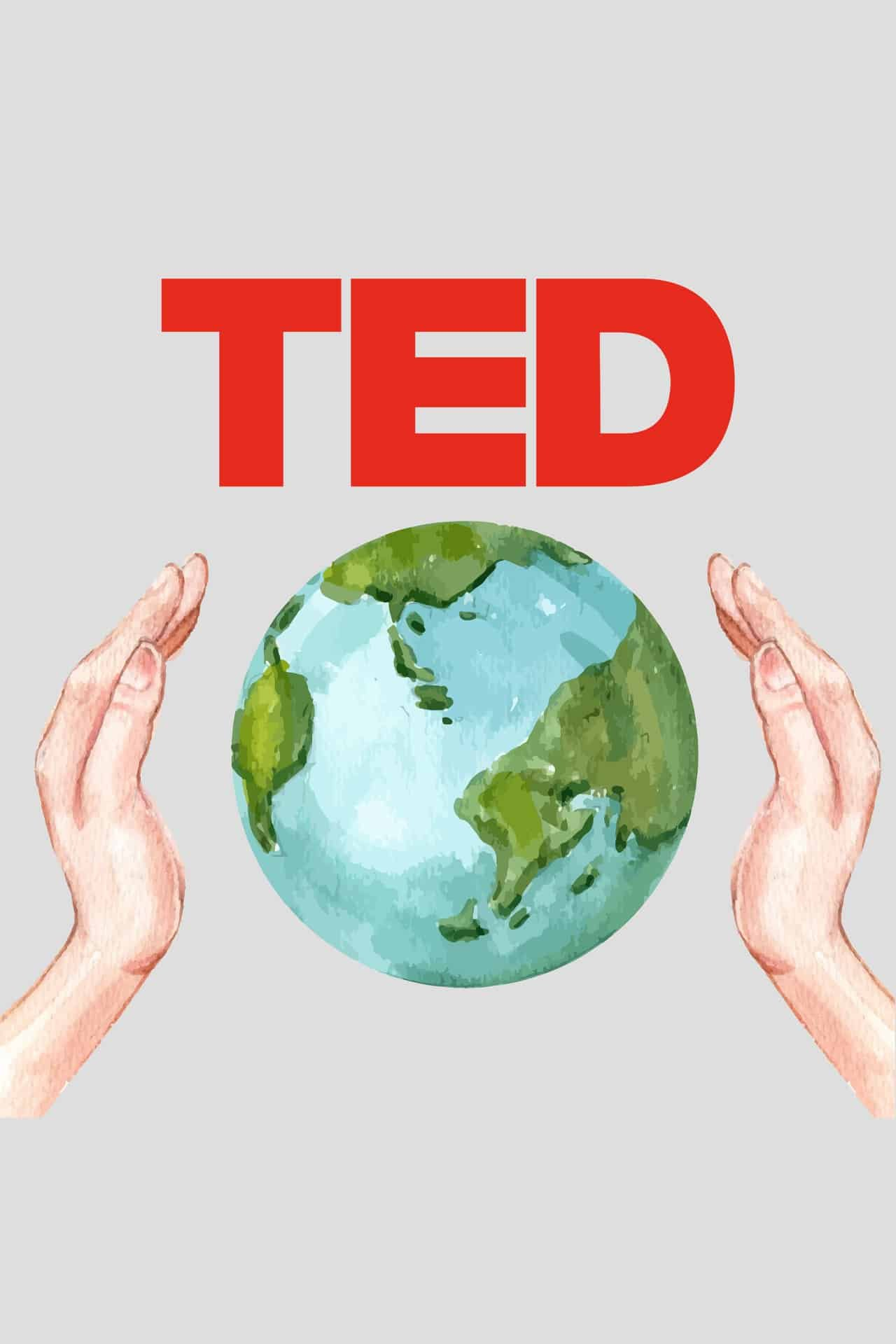 ted countdown