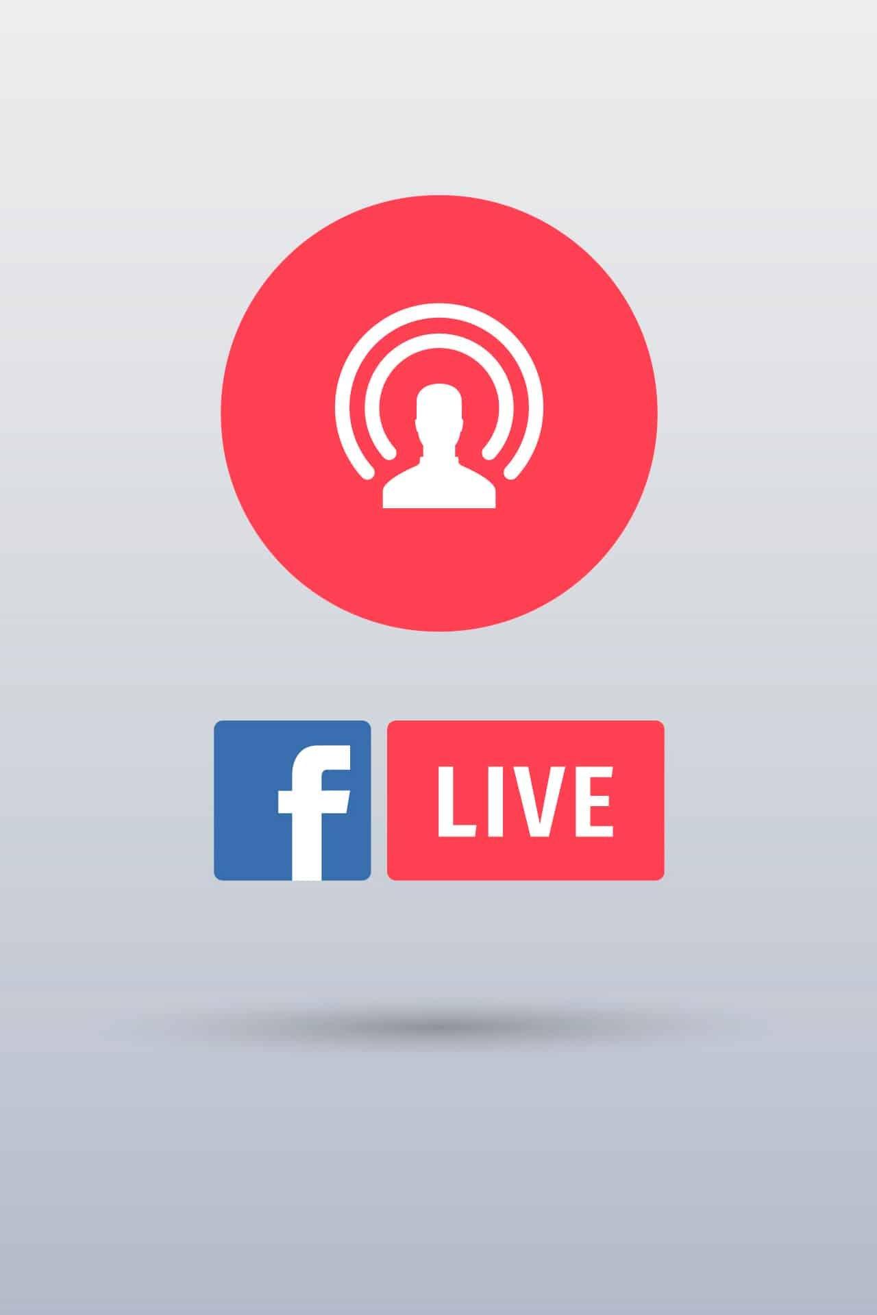 facebook streaming giochi