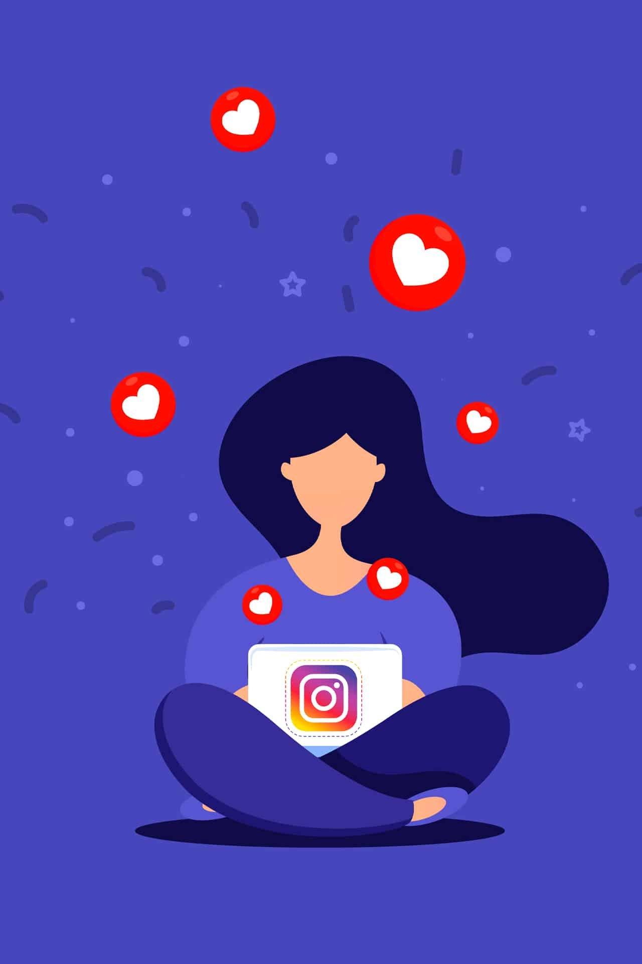 instagram stories gif