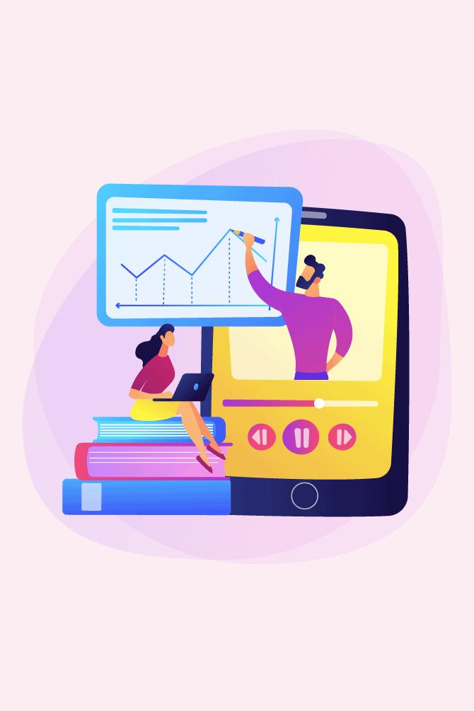 70-lezioni-di-business-e-digital-marketing-che-puoi-seguire-online-e-gratis