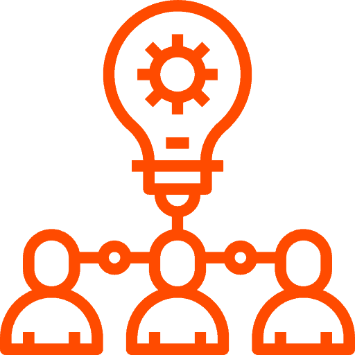 Metodo Marketers 5