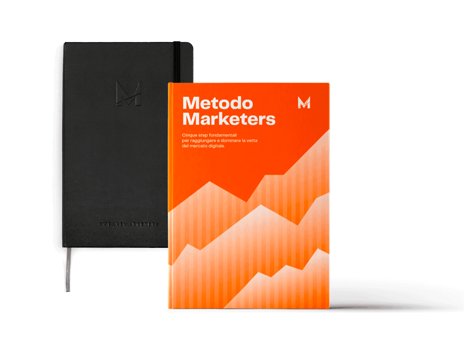 Metodo Marketers 11