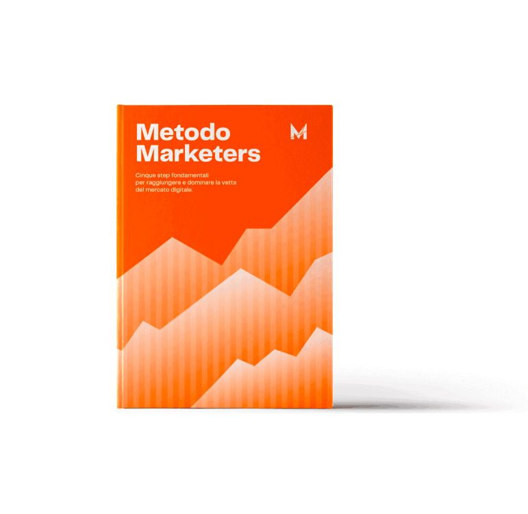 Metodo Marketers 49