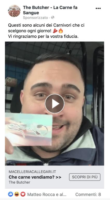 Macelleria Callegari: come vendere carne online e digitalizzare il business 5