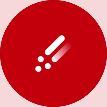 Guida Copywriting 1