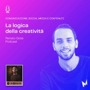 Shuffle by Marketers: i migliori podcast italiani per l'evoluzione personale, in una playlist 6
