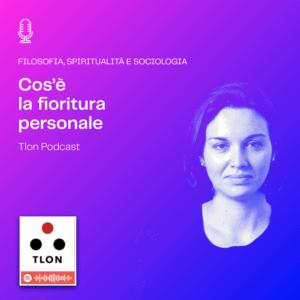 Shuffle by Marketers: i migliori podcast italiani per l'evoluzione personale, in una playlist 8