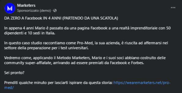 Facebook-Ads-come-creare-campagna